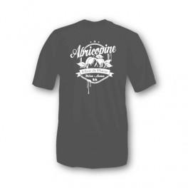 Abricopine | T-Shirt