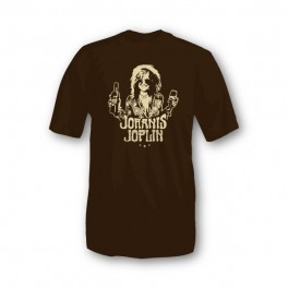Johanis | T-Shirt