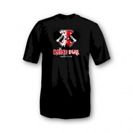 Reine Bull 2 | T-Shirt