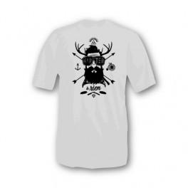 Hypster | T-Shirt