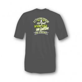 L'ouverture | T-Shirt