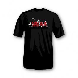 Valais | T-Shirt