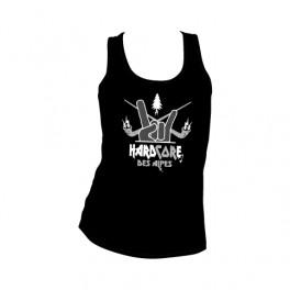 Hardcore | Top